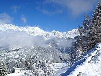 Val-Fréjus