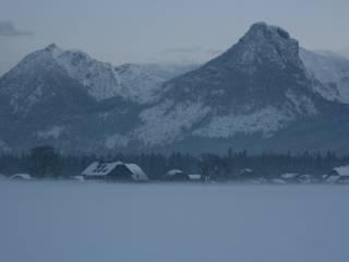 Środkowa Austria
