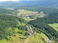 Střední Slovinsko