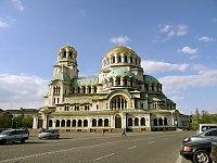 Západní Bulharsko